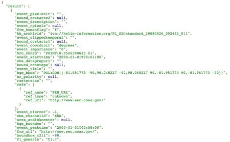 http://www.lmsal.com/helio-informatics/hpkb/images/cosec2output.jpg